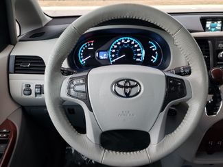 2013 Toyota Sienna XLE LINDON, UT 15