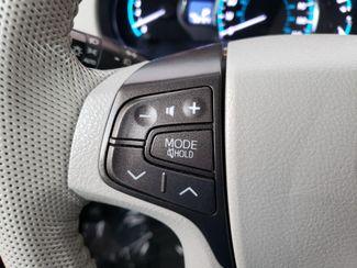 2013 Toyota Sienna XLE LINDON, UT 16