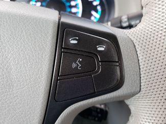 2013 Toyota Sienna XLE LINDON, UT 17