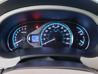 2013 Toyota Sienna XLE LINDON, UT 18