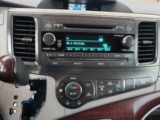 2013 Toyota Sienna XLE LINDON, UT 20