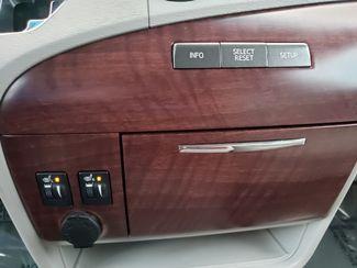 2013 Toyota Sienna XLE LINDON, UT 21