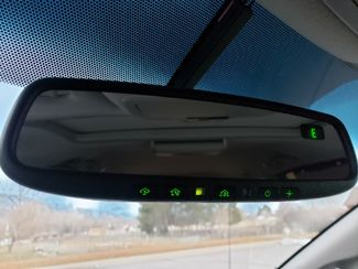 2013 Toyota Sienna XLE LINDON, UT 23