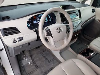 2013 Toyota Sienna XLE LINDON, UT 25