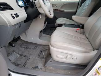 2013 Toyota Sienna XLE LINDON, UT 26