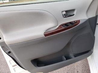2013 Toyota Sienna XLE LINDON, UT 28