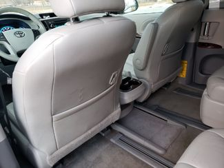 2013 Toyota Sienna XLE LINDON, UT 30