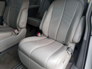2013 Toyota Sienna XLE LINDON, UT 31