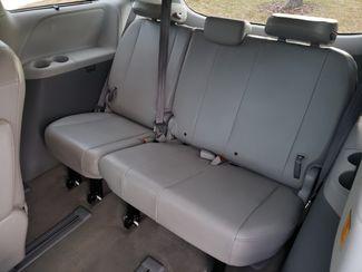 2013 Toyota Sienna XLE LINDON, UT 32