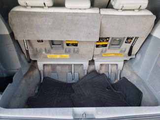 2013 Toyota Sienna XLE LINDON, UT 33