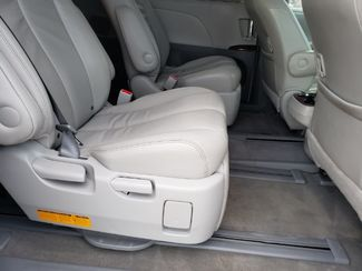 2013 Toyota Sienna XLE LINDON, UT 34