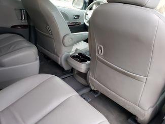 2013 Toyota Sienna XLE LINDON, UT 35