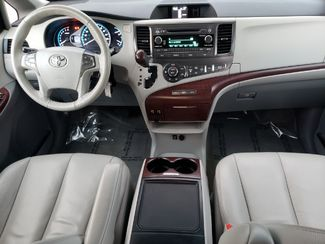 2013 Toyota Sienna XLE LINDON, UT 37