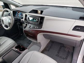 2013 Toyota Sienna XLE LINDON, UT 38