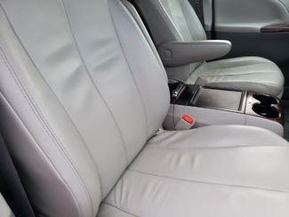 2013 Toyota Sienna XLE LINDON, UT 40