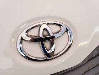2013 Toyota Sienna XLE LINDON, UT 8
