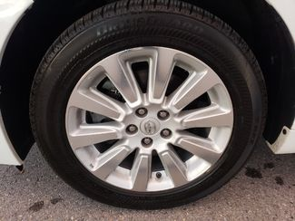 2013 Toyota Sienna XLE LINDON, UT 9