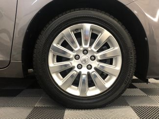 2013 Toyota Sienna Limited AWD 7-Passenger V6 LINDON, UT 10