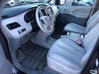 2013 Toyota Sienna Limited AWD 7-Passenger V6 LINDON, UT 11