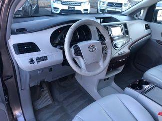 2013 Toyota Sienna Limited AWD 7-Passenger V6 LINDON, UT 12