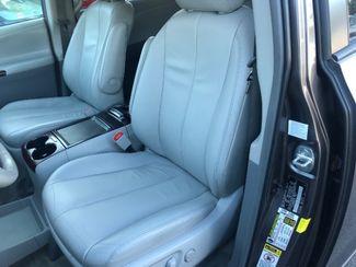 2013 Toyota Sienna Limited AWD 7-Passenger V6 LINDON, UT 13