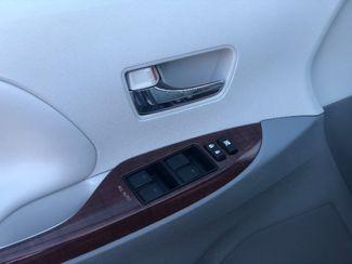 2013 Toyota Sienna Limited AWD 7-Passenger V6 LINDON, UT 16