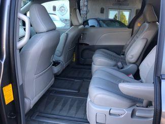 2013 Toyota Sienna Limited AWD 7-Passenger V6 LINDON, UT 17