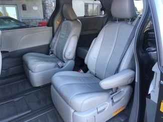 2013 Toyota Sienna Limited AWD 7-Passenger V6 LINDON, UT 18