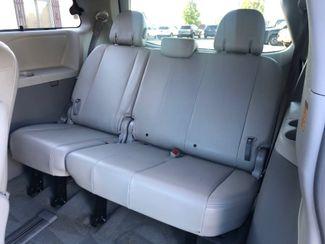 2013 Toyota Sienna Limited AWD 7-Passenger V6 LINDON, UT 20