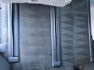 2013 Toyota Sienna Limited AWD 7-Passenger V6 LINDON, UT 21