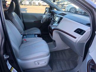 2013 Toyota Sienna Limited AWD 7-Passenger V6 LINDON, UT 22