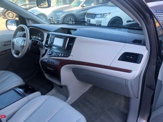 2013 Toyota Sienna Limited AWD 7-Passenger V6 LINDON, UT 23