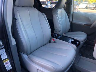 2013 Toyota Sienna Limited AWD 7-Passenger V6 LINDON, UT 24