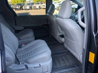 2013 Toyota Sienna Limited AWD 7-Passenger V6 LINDON, UT 27