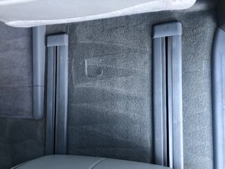 2013 Toyota Sienna Limited AWD 7-Passenger V6 LINDON, UT 29