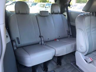 2013 Toyota Sienna Limited AWD 7-Passenger V6 LINDON, UT 30