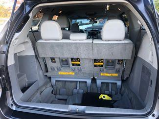 2013 Toyota Sienna Limited AWD 7-Passenger V6 LINDON, UT 31