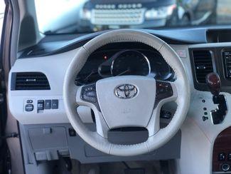 2013 Toyota Sienna Limited AWD 7-Passenger V6 LINDON, UT 33