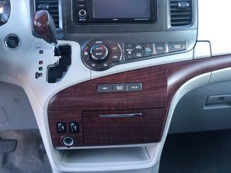 2013 Toyota Sienna Limited AWD 7-Passenger V6 LINDON, UT 34