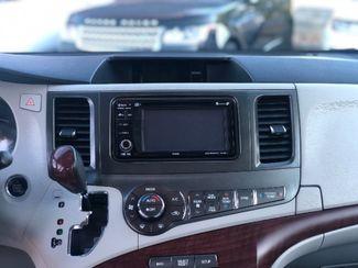 2013 Toyota Sienna Limited AWD 7-Passenger V6 LINDON, UT 35