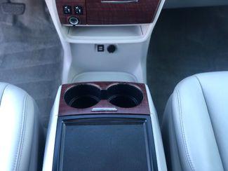 2013 Toyota Sienna Limited AWD 7-Passenger V6 LINDON, UT 37