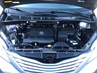 2013 Toyota Sienna Limited AWD 7-Passenger V6 LINDON, UT 38