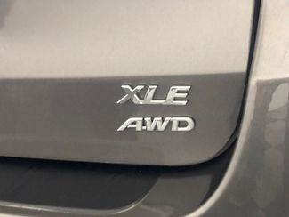 2013 Toyota Sienna Limited AWD 7-Passenger V6 LINDON, UT 9