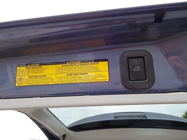 2013 Toyota Sienna XLE Madison, NC 13
