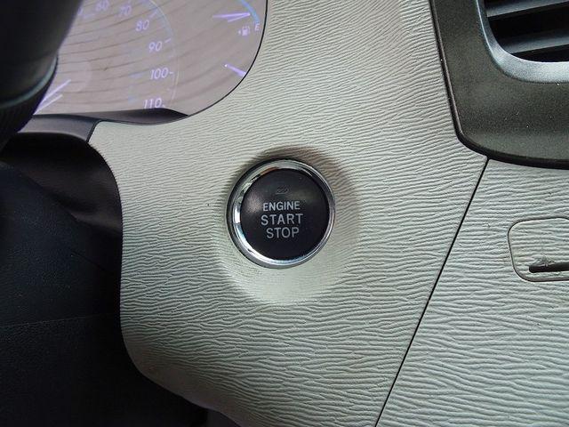 2013 Toyota Sienna XLE Madison, NC 18