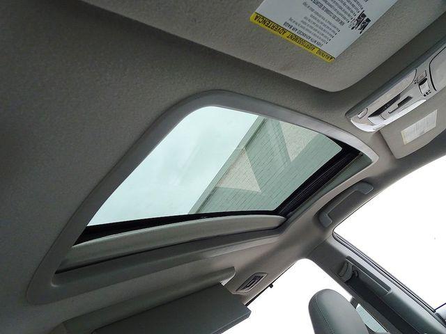 2013 Toyota Sienna XLE Madison, NC 46