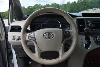 2013 Toyota Sienna Limited Naugatuck, Connecticut 17