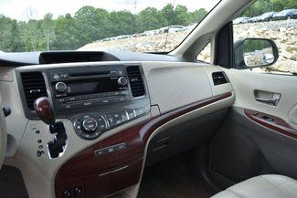 2013 Toyota Sienna Limited Naugatuck, Connecticut 18