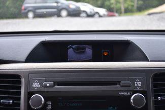 2013 Toyota Sienna Limited Naugatuck, Connecticut 19