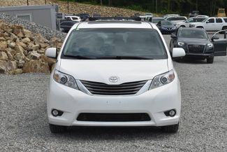 2013 Toyota Sienna Limited Naugatuck, Connecticut 7